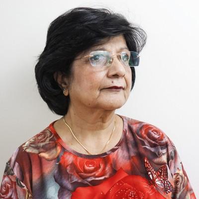 Beena Dahal