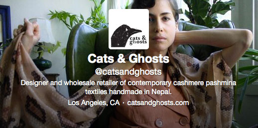 www.catsandghosts.com