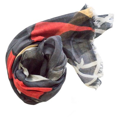 catch pashmina scarf